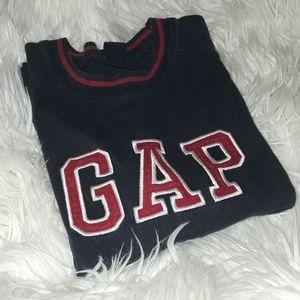 Gap Kids Sweater